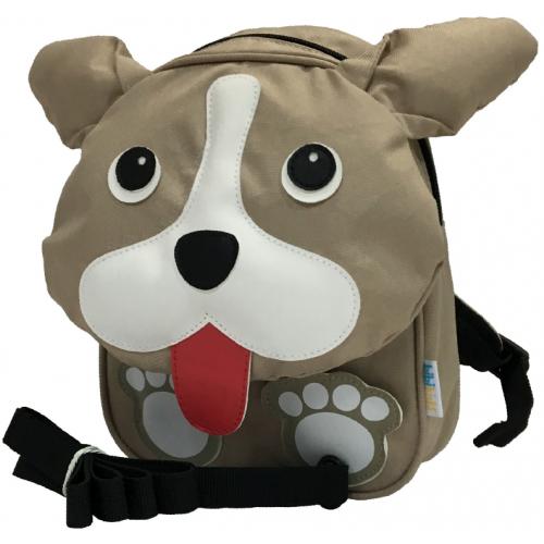 Bibikids Back Pack Puppy