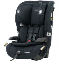 New Britax Safe-n-Sound Maxi Guard Black