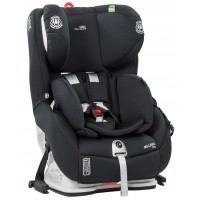 Britax Safe-n-Sound Millenia Tex