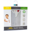 Bubba Blue Air+ Sleep Bag Grey