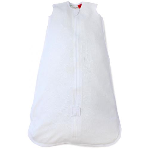 Bubba Blue Air+ Sleep Bag White