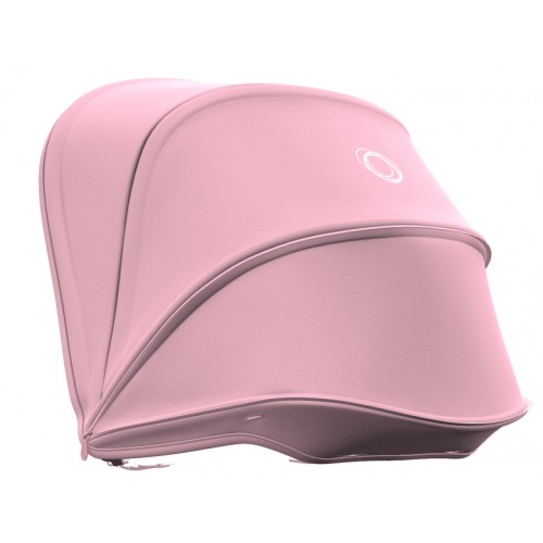 Bugaboo Bee5 Sun Canopy Soft Pink