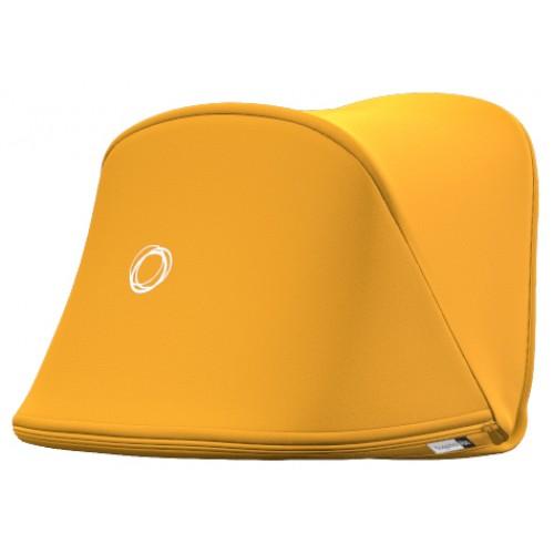 Bugaboo Cameleon/Fox Sun Canopy Sunrise Yellow