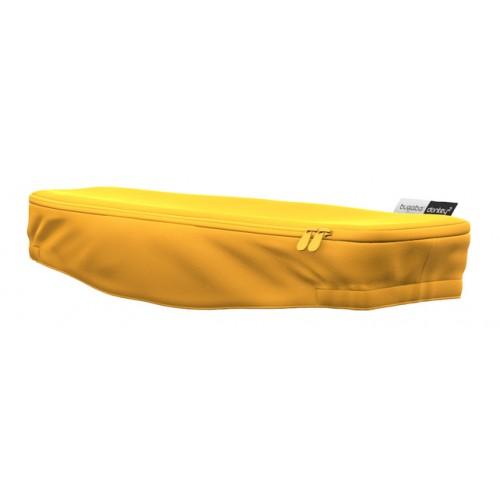 Bugaboo Donkey2 Side Luggage Basket Cover Sunrise Yellow