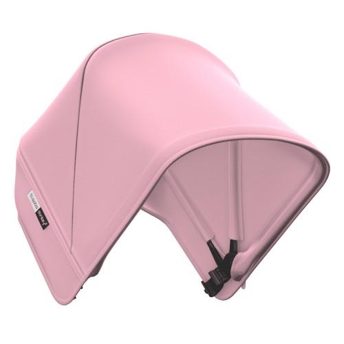 Bugaboo Donkey2 Sun Canopy Soft Pink
