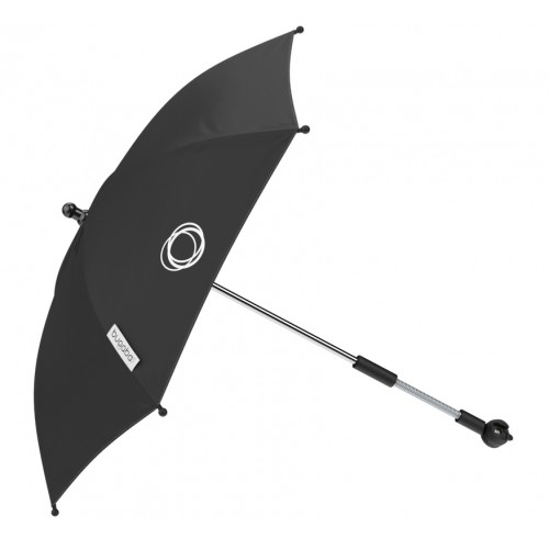 Bugaboo Parasol Black