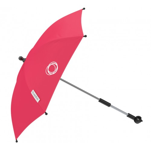 Bugaboo Parasol Neon Red