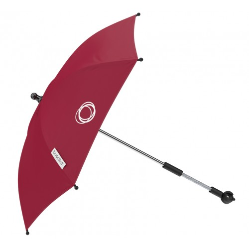 Bugaboo Parasol Ruby Red