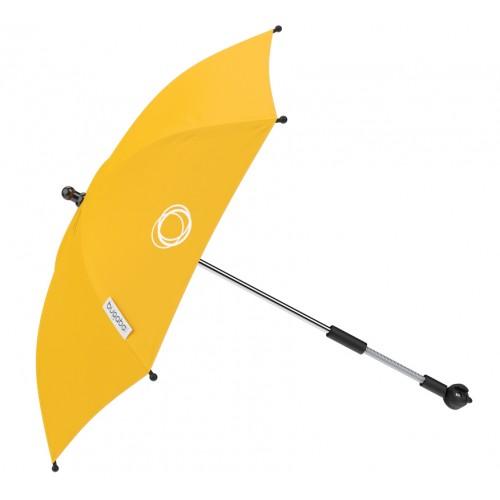 Bugaboo Parasol Sunrise Yellow