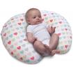 Chicco Boppy Feeding Pillow Hearts