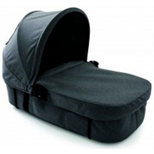Baby Jogger City Select Lux Bassinet Granite