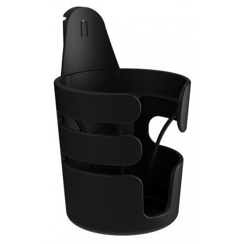 Bugaboo Cup Holder