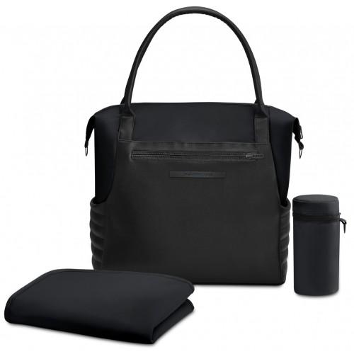 Cybex Priam Changing Bag Black