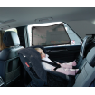 Dreambaby Adjusta Car Shade
