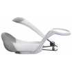 Dreambaby Nail Clippers with Magnifier Grey
