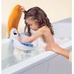 Dreambaby Peli Bathtub Play Pouch