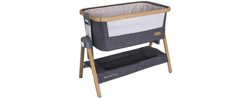 Bassinet & Cradles