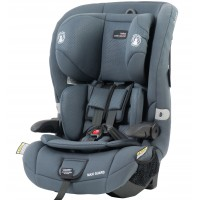 New Britax Safe-n-Sound Maxi Guard Grey
