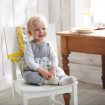 Gro Anywhere Chair Harness Afternoon Tea