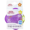 Heinz Baby Basics Trap a Snack Green