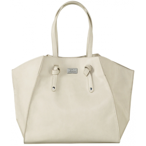 Isoki Easy Access Tote Brighton
