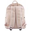 Isoki Marlo Backpack Mushroom