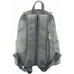 Isoki Marlo Backpack Stone