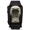Joolz Traveller Pram Travel Bag