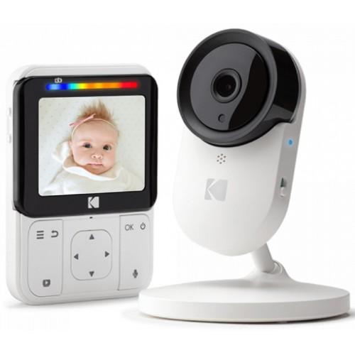 Kodak Cherish Monitor C220