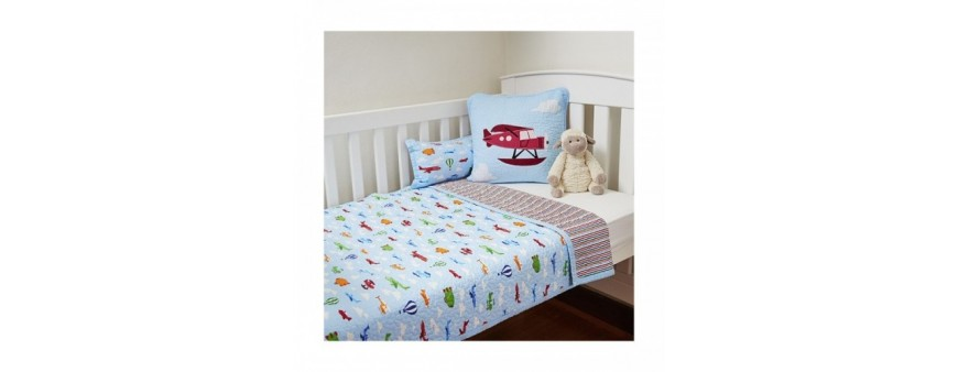 things duvet linens piece stores various sets codes n comforter size coupons reversible in online promo covers