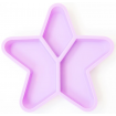 Little Woods Star Grazer Silicone Plate