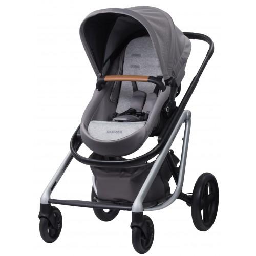 Maxi Cosi Lila Stroller Nomad Grey