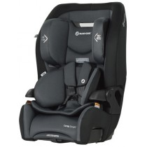New Maxi Cosi Luna Smart Fossil Grey