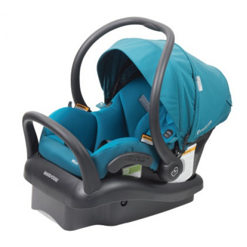maxi cosi mico plus isofix capsule dragonfly. Black Bedroom Furniture Sets. Home Design Ideas