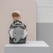 Mister Fly Back Pack Elephant
