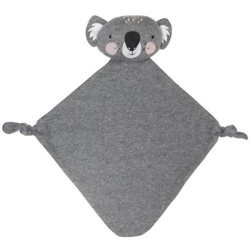 Mister Fly Comforter Koala