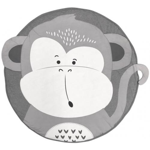 Mister Fly Playmat Monkey