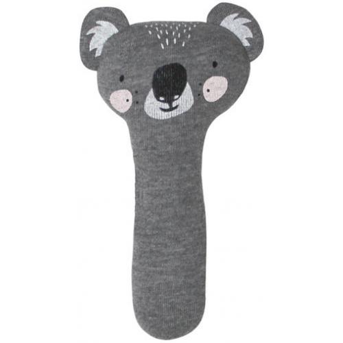 Mister Fly Stick Rattle Koala