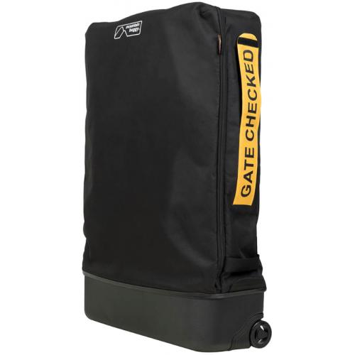 Mountain Buggy Travel Bag XL Black