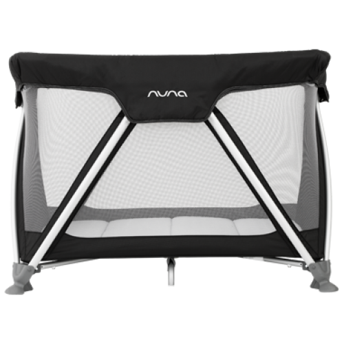 Nuna Sena 2-in-1 Portacot Night