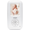 Oricom Babysense7 + Secure715 Movement and Video Monitor