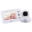 Oricom Babysense7 + Secure850 Movement and Video Monitor