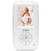 Oricom Secure715 Digital Video Baby Monitor