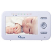 Oricom Secure850 Digital Video Baby Monitor