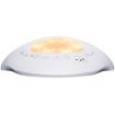Oricom Soothing Sound Machine Night Light