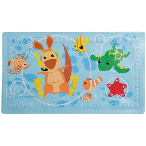 Dreambaby Anti-Slip Bath Mat