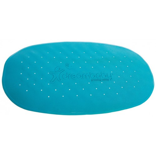 Dreambaby Non-slip Suction Bath Mat