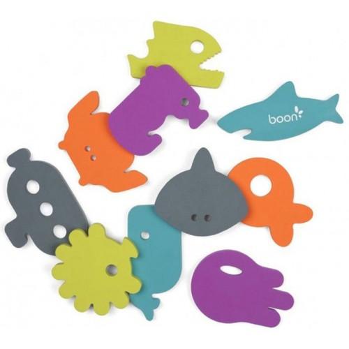 Boon Dive Bath Toy