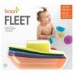 Boon Fleet Boats