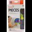 Boon Pieces Bath Puzzle